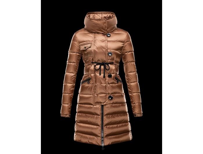 384a7e1f236e4 Doudoune Moncler Liebellule Femme Kaki,manteau moncler soldes,qualité  supérieure ...