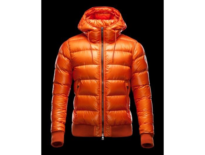 ... Doudoune Moncler Marque Homme Orange,moncler bruxelles,en ligne  officielle fcc1e513b42