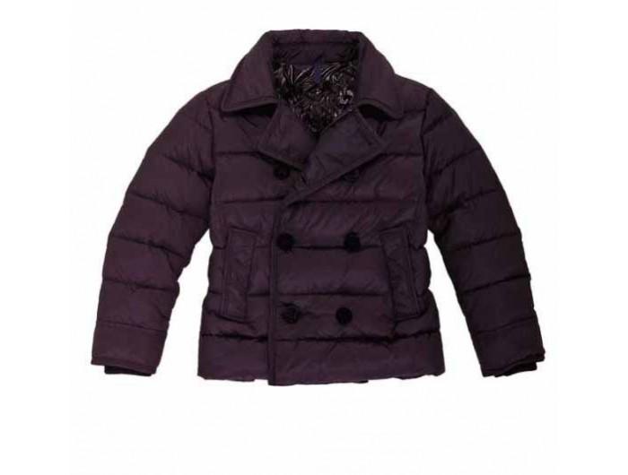 Doudoune Moncler Enfant Blouson Rouge Sang,boutique moncler paris,soldes 98d5a4814ad
