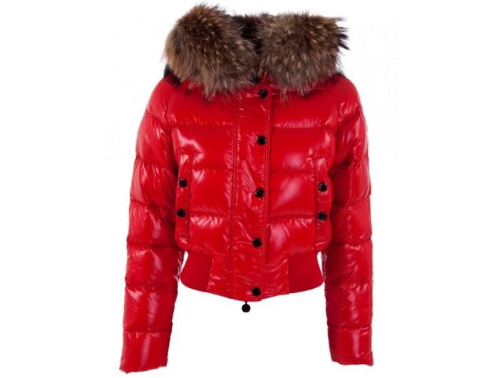 boutique Doudoune Moncler Alpin Court Paris 100 Rouge UUAIqBwa 7fb060be1da