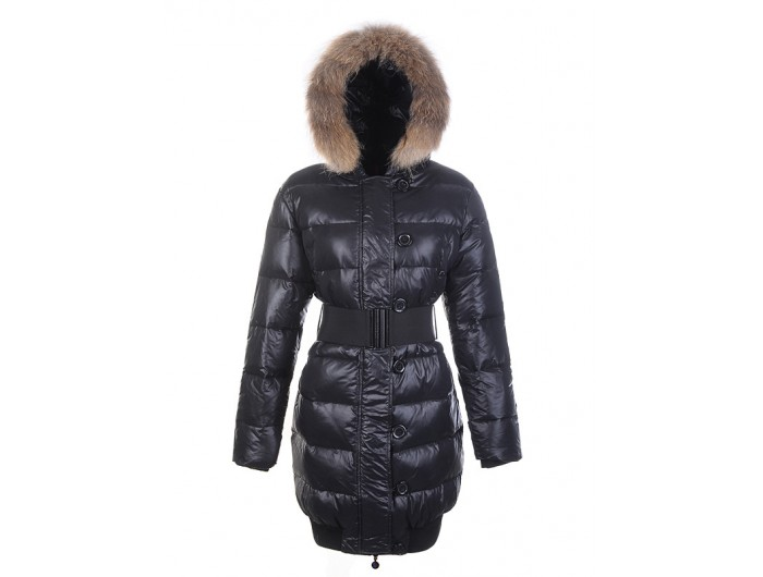 Doudoune Moncler Mokacine Rose,moncler prix,Authentic Original ... 7abf128cd13