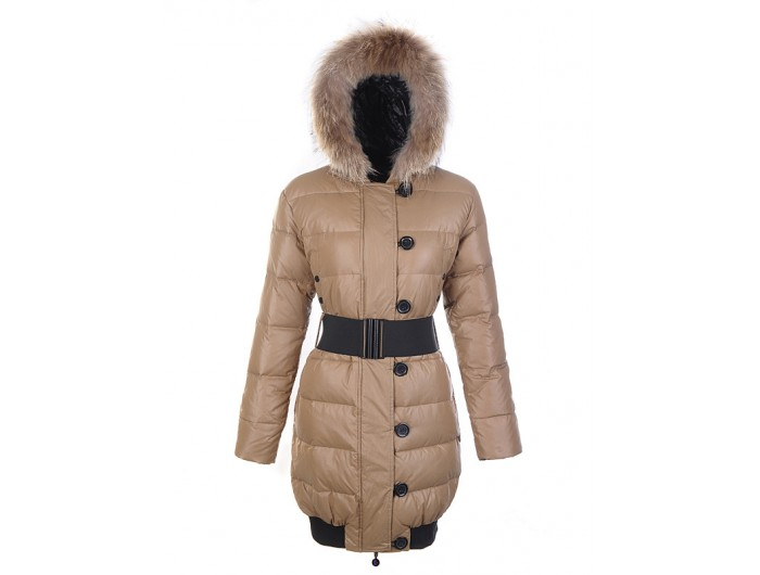 moncler paris ROSE