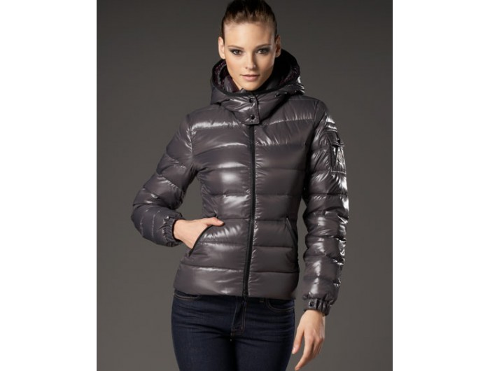 moncler homme lille