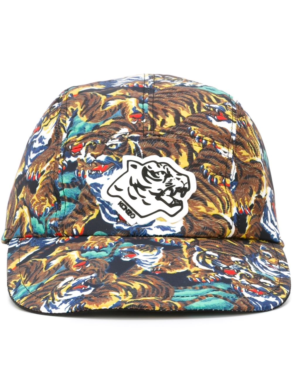 Flying Bag Homme Casquette kenzo Accessories Tiger Kenzo Kalifornia 4wqpn0x5wP