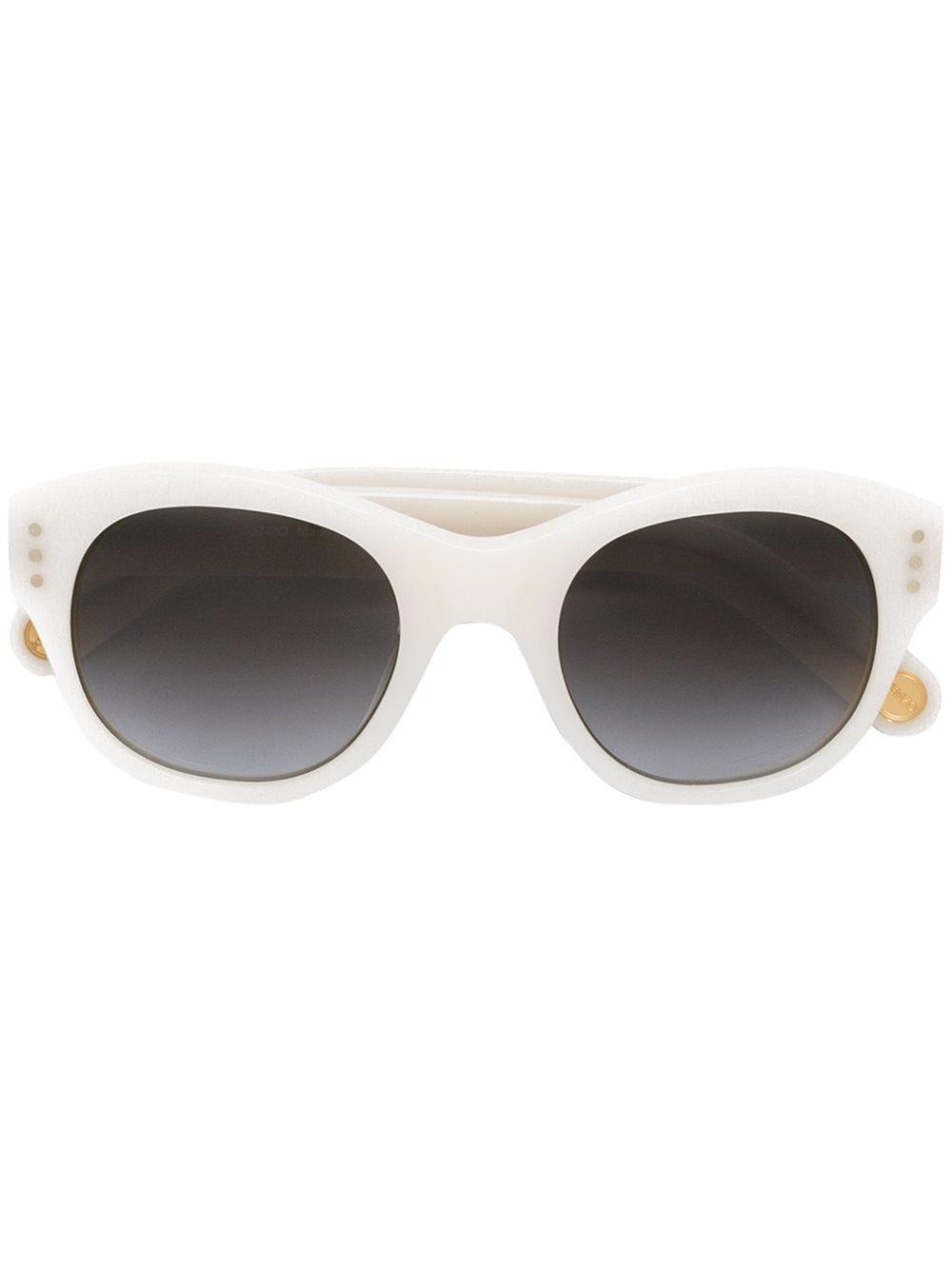d2cd2c2815ae44 Kenzo lunettes de soleil