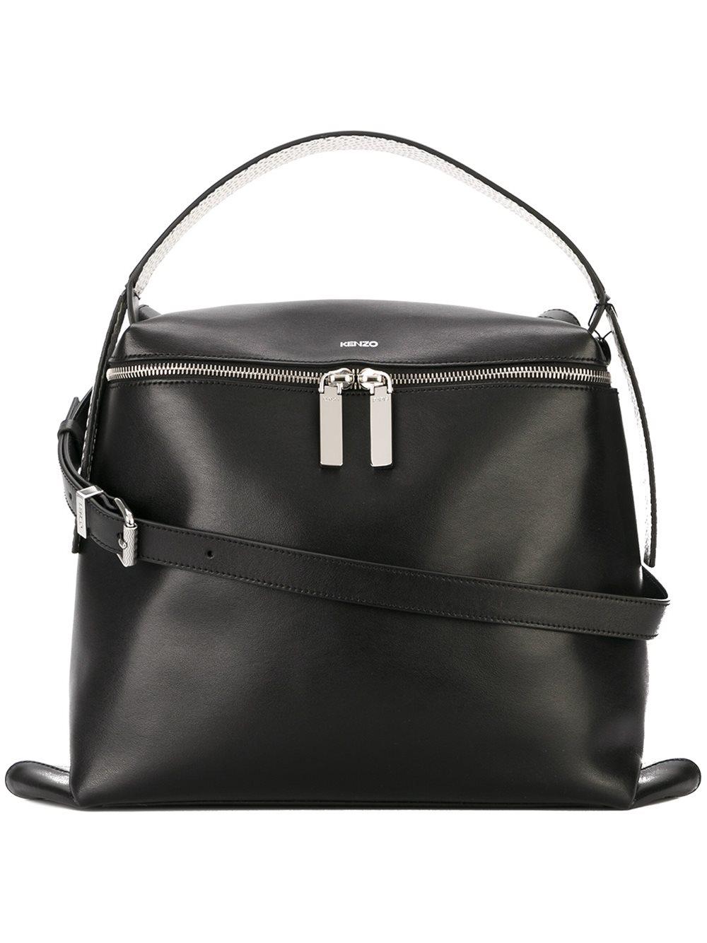 ad26f90ec530 Kenzo sac à main