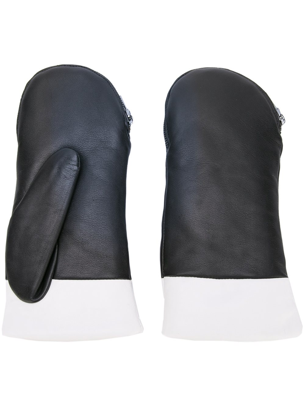 3282159ed6ce Kenzo zipped mitts Homme Accessories,kenzo pas cher,mode pas chere,Kenzo-