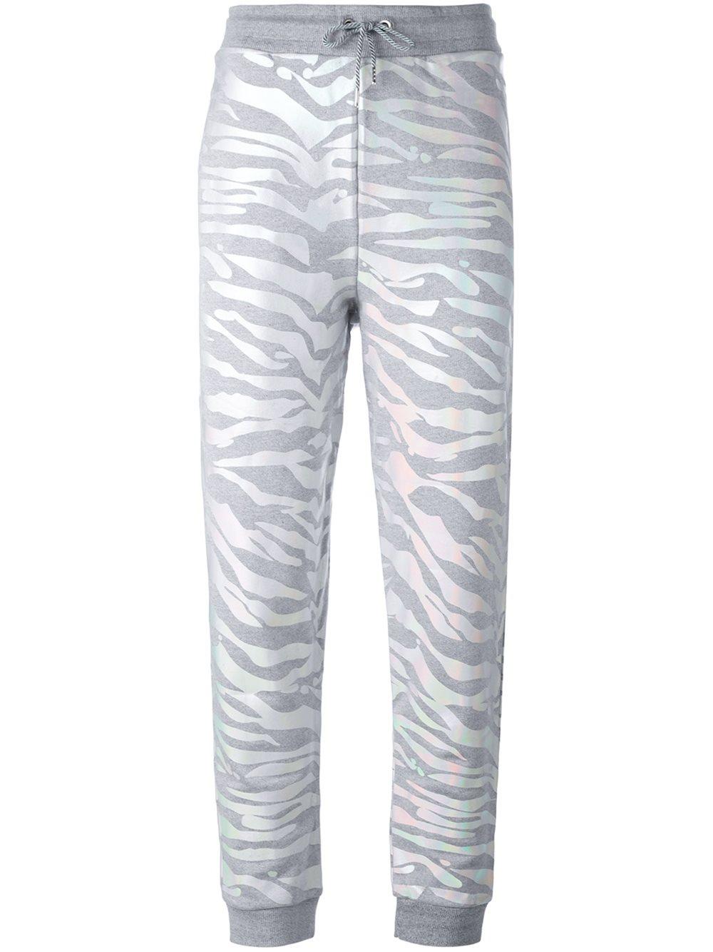 Kenzo-Femme Vêtements-Pantalons de Jogging Pas Cher Soldes Outlet ... 9c15075cca5