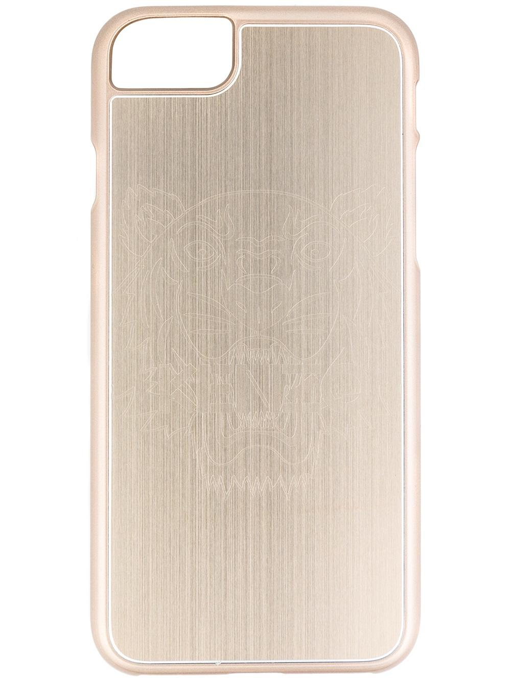 Kenzo coque d iPhone 6 Tiger Homme Lifestyle,bague kenzo tigre pas ... a1ca314a0aa