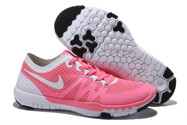Chaussures Nike Free Trainer 30 V3 5VUhhWZ0yV