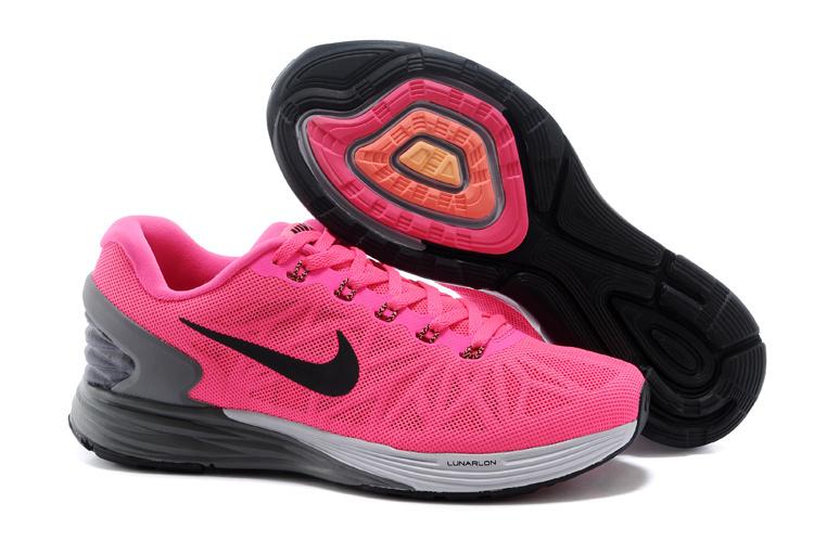 Nike Zoom Choix Pegasus Femme Free Trainer Femme Grand Choix Zoom et Ultra Pas db5e5c