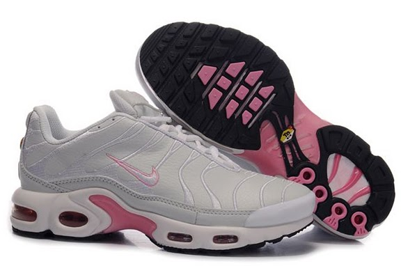 save off ae41e e760d nike tn femme homme 2016 basket nike air max tn requin tn requins pas cher,
