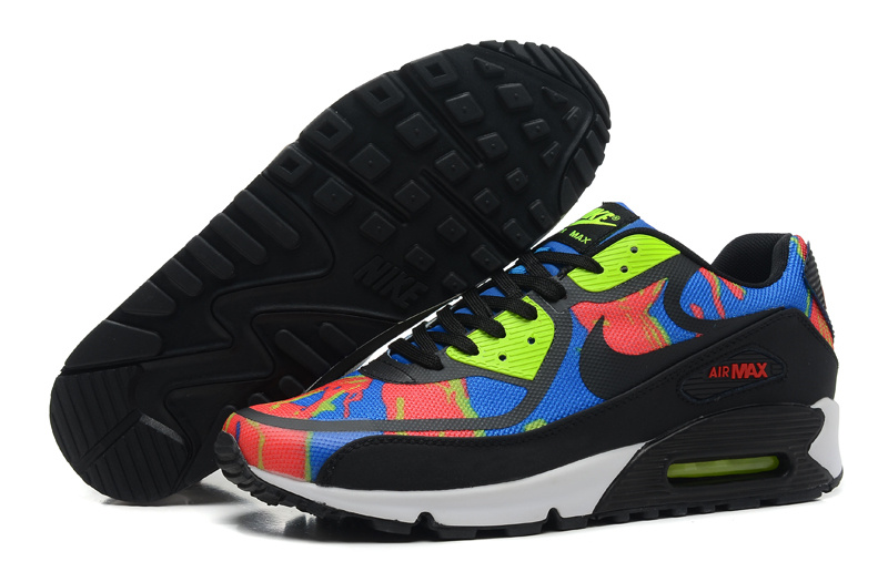 Nike Air Max 90 New Femme Homme Tn 2016 New Air Max Tn Homme 2012 Requin 781f3c