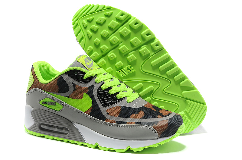 sneakers for cheap b2d5d 01c5d ... Nike Air Max 90 New Femme Homme 2016 New air max a pris bas chaussure  timberland ...