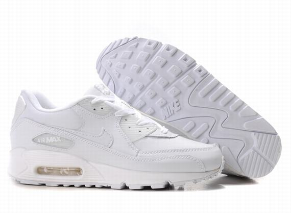 new style e11c6 dad8b Nike Air Max 90 Femme homme 2016homme HYP PRM nike air max 2016 ltd nike air