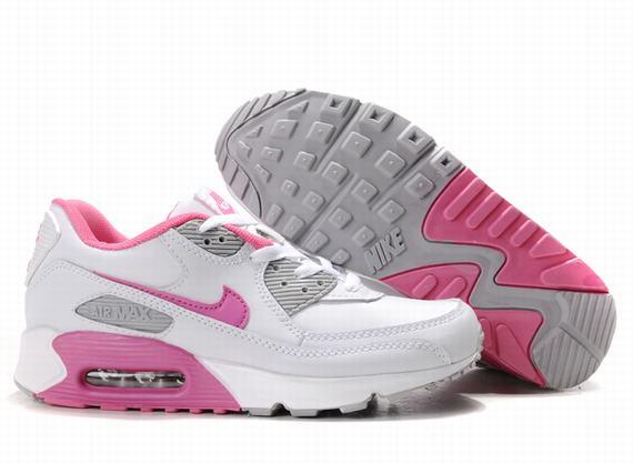 Nike Air Max 90 Femme homme 2016homme HYP PRM nike air max 2016 jordan nike air