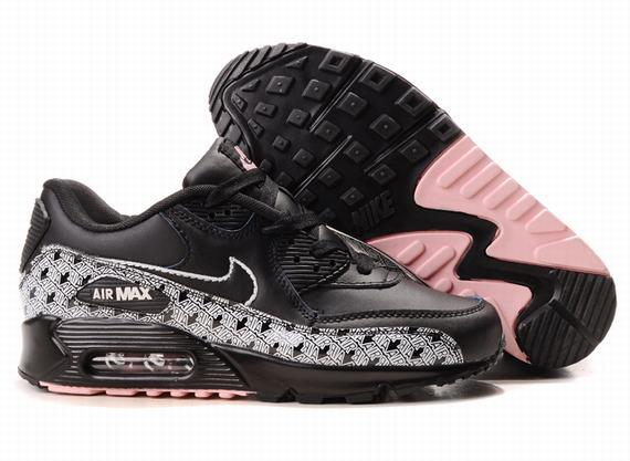 Nike Air Max 90 Femme homme 2016homme HYP PRM nike air max 2016 ltd pas cher nike air max lebron vii,nike air huarache,Neuve avec étiquette