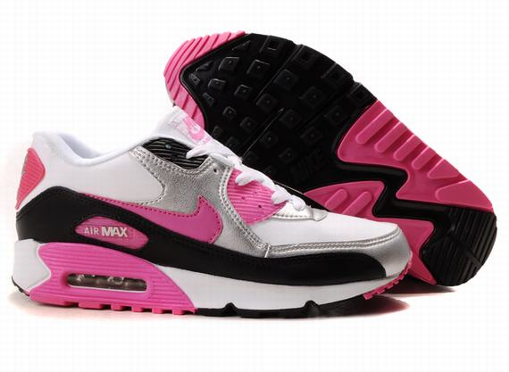 half off a2c84 97467 Nike Air Max 90 Femme homme 2016homme VT nike air max iconic ii nike air max