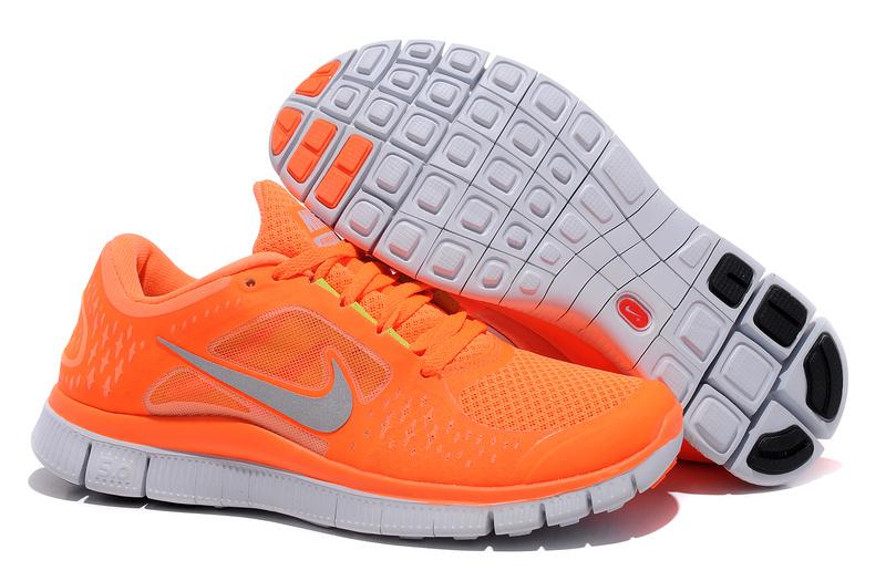 wholesale dealer 1d4e6 848bf ... promo code nike free run 3 femme homme nike free run 3 femme chaussures  de course