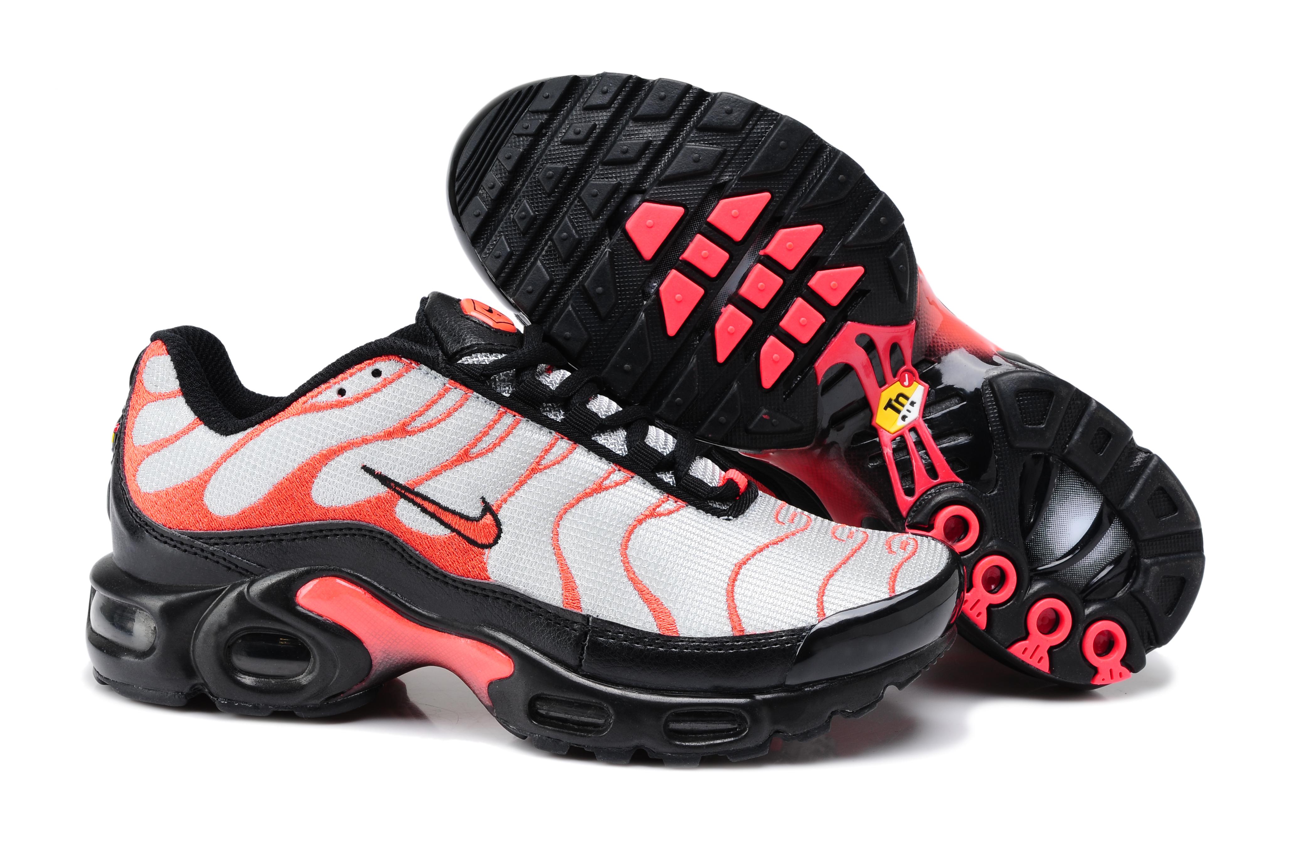 Nike TN 2016 Femme Homme nike air max st le nike air max Pas Cher triax 19d505c3f71f
