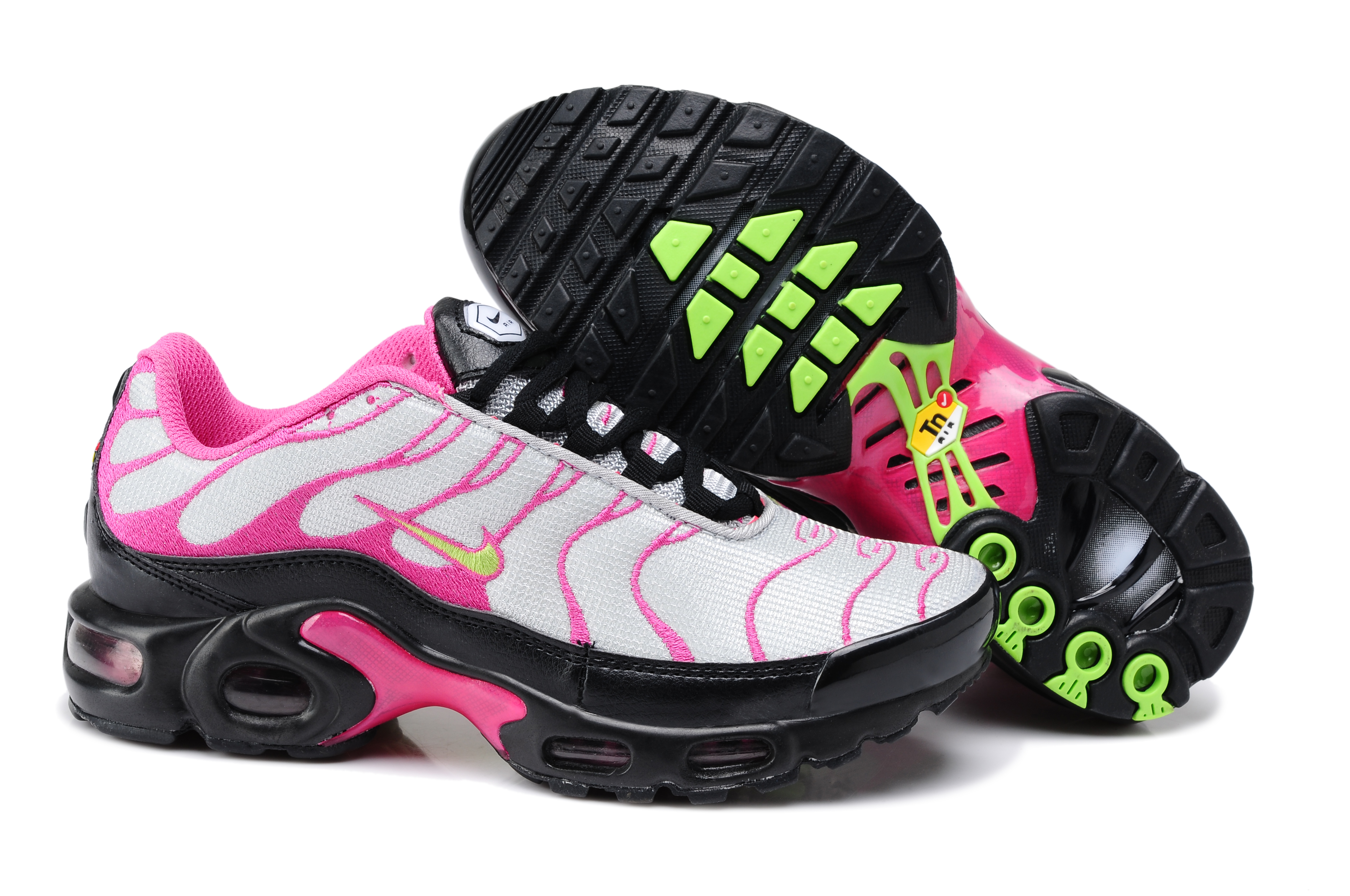 Cher Air Max Femme Tn Nike Torch 2016 Vi 180 Pas Homme 0wxYSwXEq