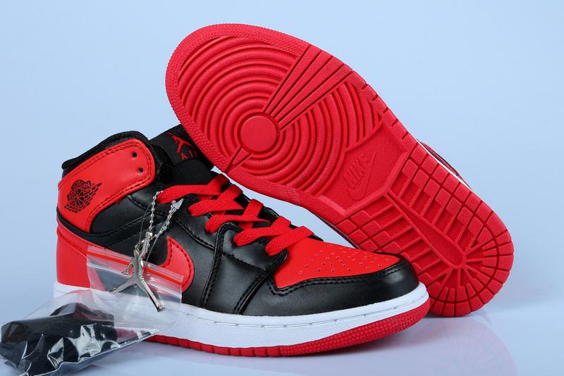 Achat Basket Air Jordan 2 Homme Discount Femme q7pqF