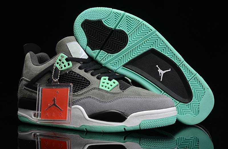 2 Junior Basket Jordan Air Homme Femme 5pnwf7xFq