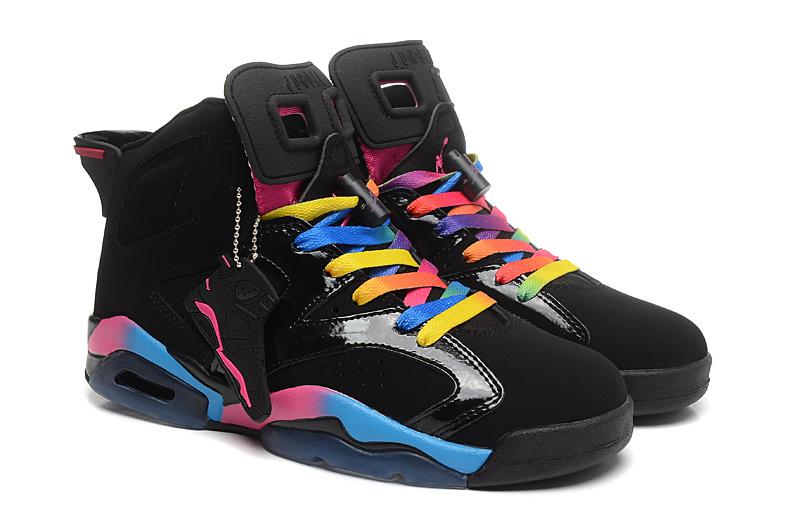 Chaussure Homme 2 Officiel Jordan Air Femme 40U8qIww