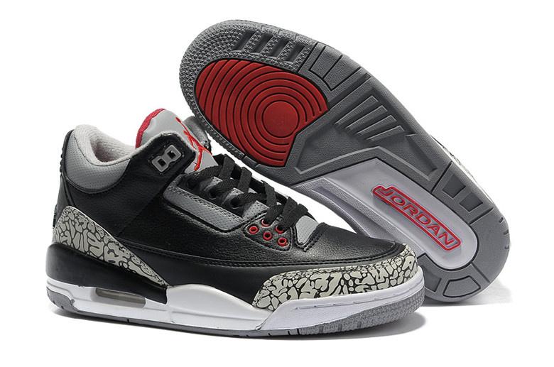 Air 2014 Jordan 4 Femme Homme Jordan 19 2014 Air Nike Air Jordan Pas 1fe4da