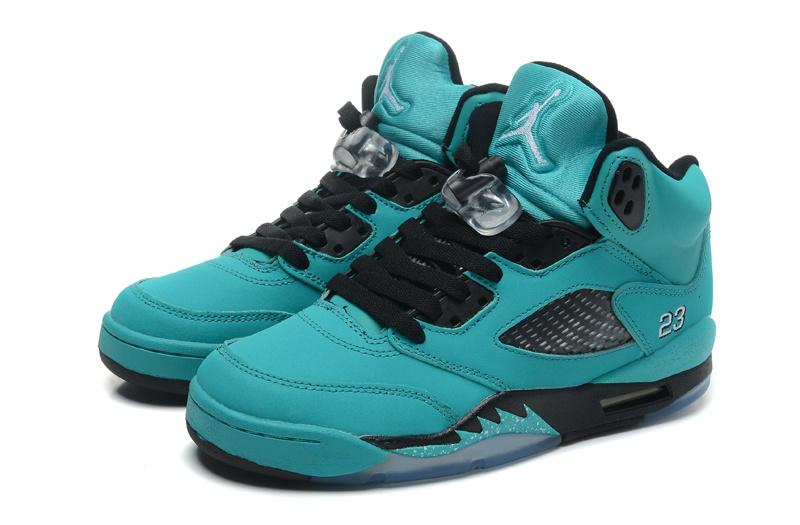 meilleure sélection d8ca9 a1a42 Air Jordan 5 Femme homme Chaussure Pour Basket ball Pour ...