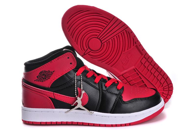 Pas Nike Femme Homme Chaussure 1 Air Cher Jordan X7w8gPPY