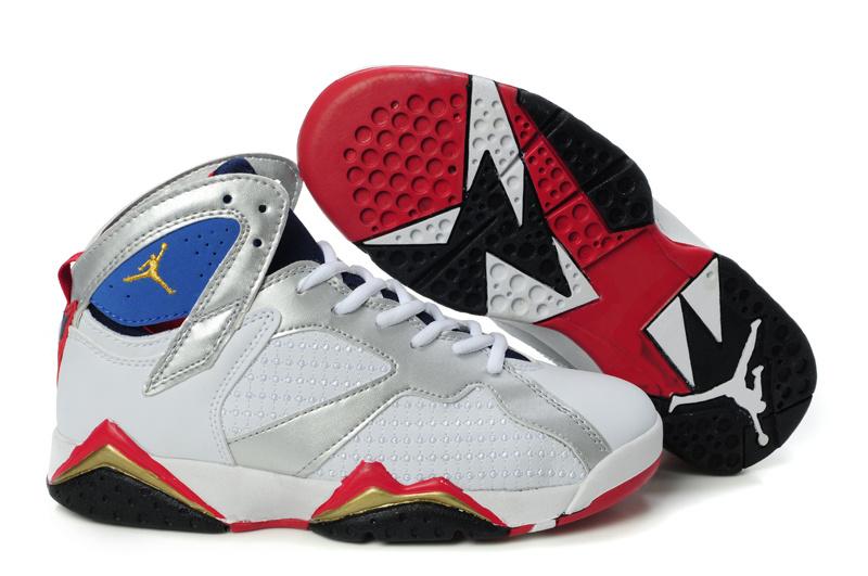 Nike 6 Chaussure Air Femme Homme Jordan xI115aq