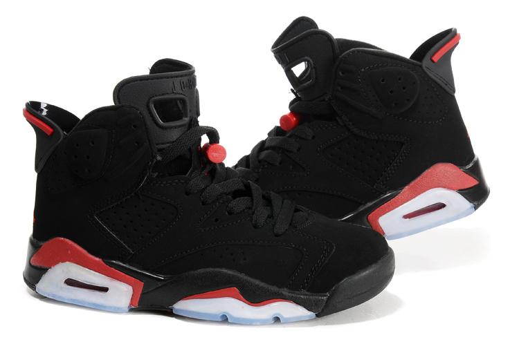 info for 2f3ca 6ad31 Air Jordan 6 Femme homme Nike nike air jordan xi retro chaussure air jordan  4 retro .