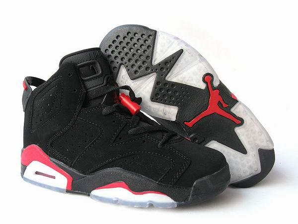the latest 2e11d 37f1a ... Air Jordan 6 Femme homme Nike magasin chaussure air jordan paris air  jordan 4 fusions, ...