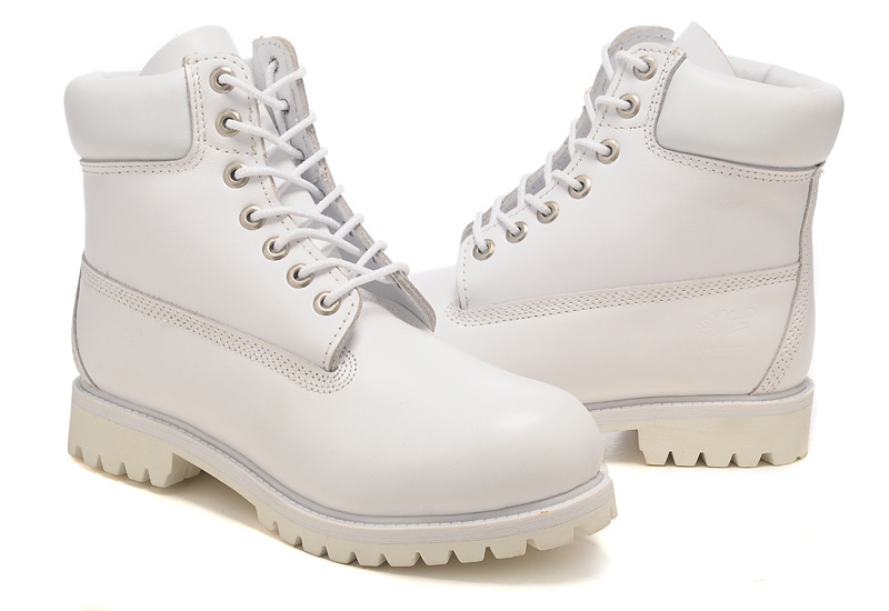 timberland homme 6 inch pas cher