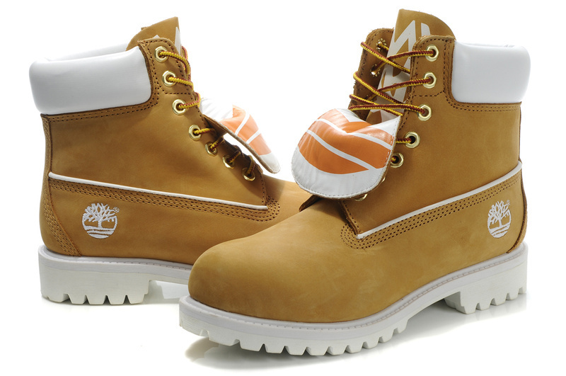 fdde40eed1d40 Timberland Bottes 6 inch Homme acheter timberland pas cher chaussures  timberland promo,nike basket fille,à prix réduits