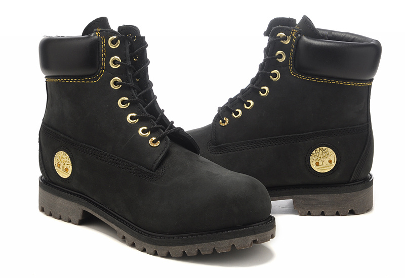 72ee29948362c ... Timberland Bottes 6 inch Homme achat chaussure timberland chaussures  homme timberland pas cher,nike soldes