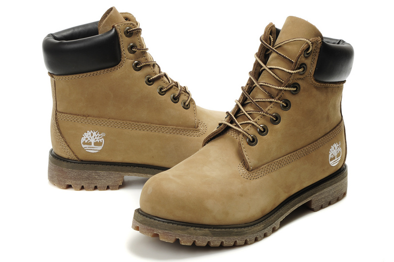 timberland pas cher bruxelles