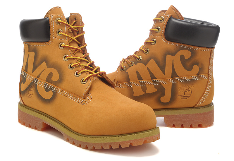 Timberland Bottes 6 inch Homme botte timberland homme botte