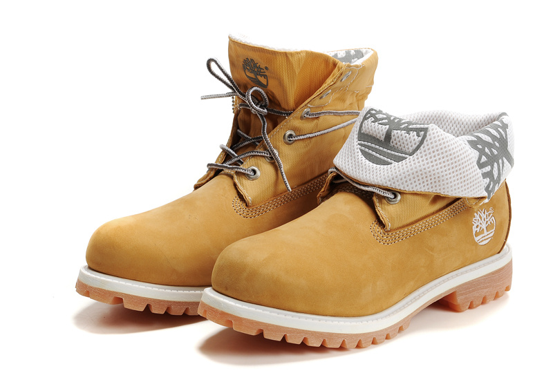Roll Top Discount Timberland Chaussures Homme dCqWp5Ww