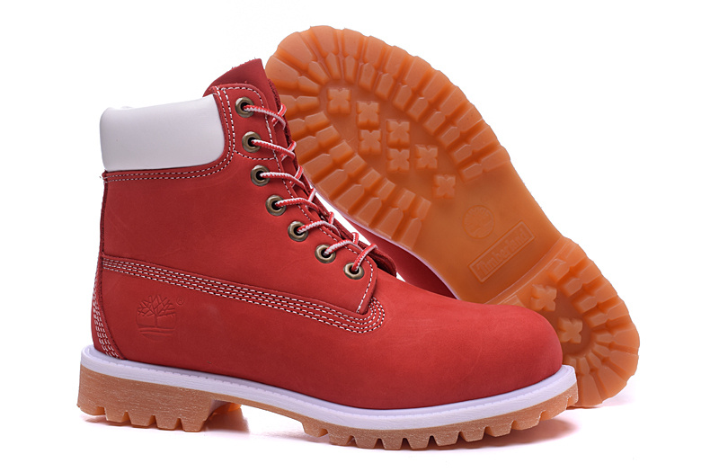 7d14f7d533860 Timberland 6 inch Bottes homme Femme achat chaussure timberland chaussures  homme timberland pas cher,nike