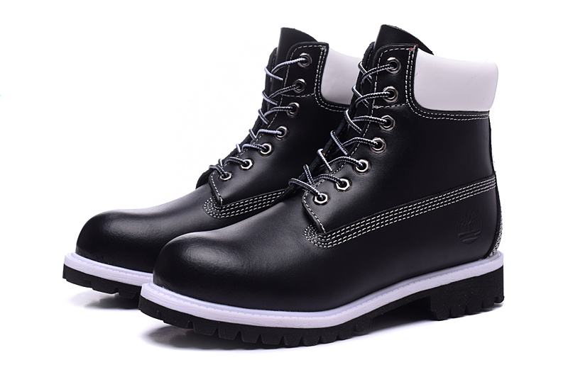 pas homme 6 homme inch Bottes chaussures timberland Femme Timberland ACxqRwnPx