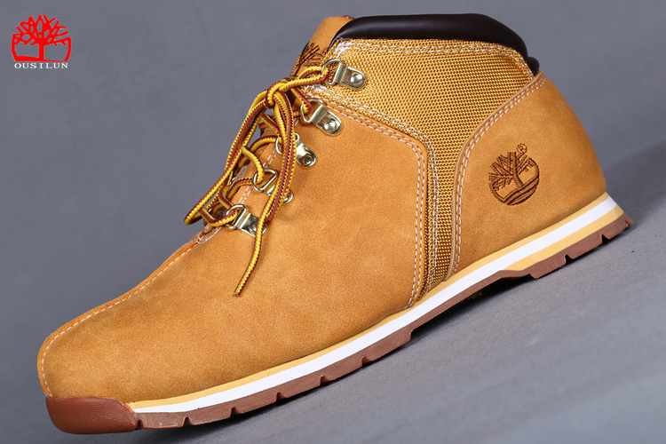 388353529efd22 Timberland Chukka Homme chaussures timberland pas cher timberland feat  sushy,nike chaussure sport,Pas Cher Magasin Soldes