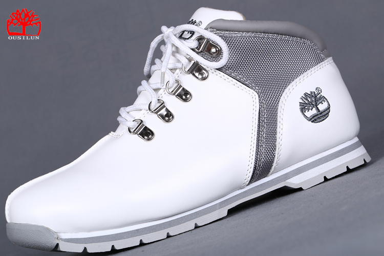 Achat Soldes Chaussure Timberland Chukka Homme SOx77T