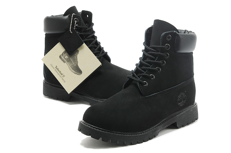 Boot 6 Timberland Inch Bottes Buy Femme qFBwX5S5x