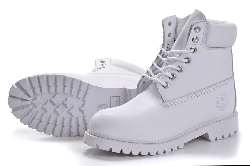 Chaussures Timberland Femme Bottes Inch 6 wxI1ZCqng