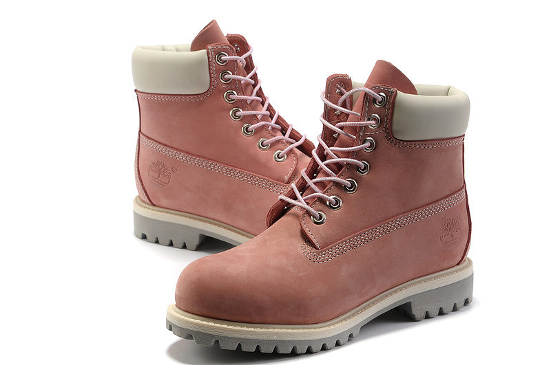 Bottes Femme Inch Suisse 6 Shoes Timberland aap8xgqvw