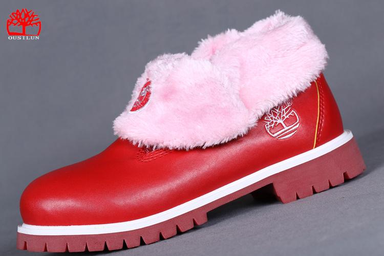 Nike Bottes Timberland Pas Cher Outlet Femme Bottes Soldes QdxorBeCWE