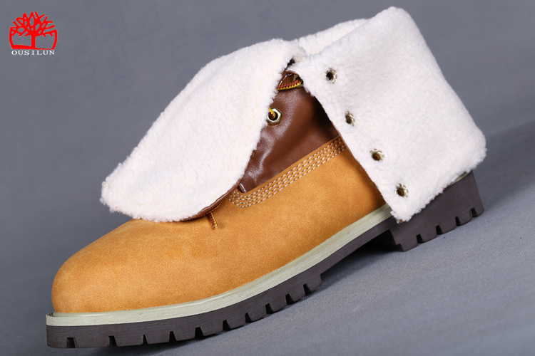 Bottes 14 Cher Chaussure Pas Femme Timberland 88qwh7
