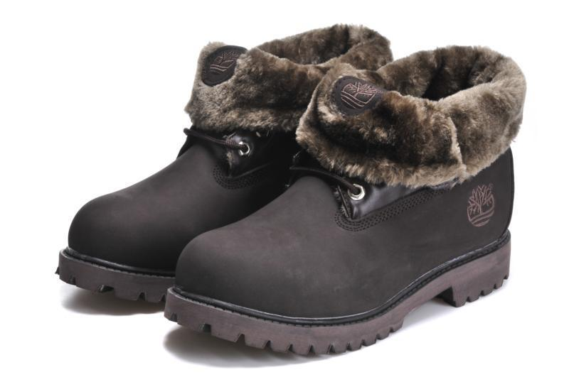 Chaussures 36 Femme 6 Taille Bottes Inch Timberland wvTBqWIZ